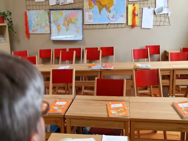 15 typů učitelů