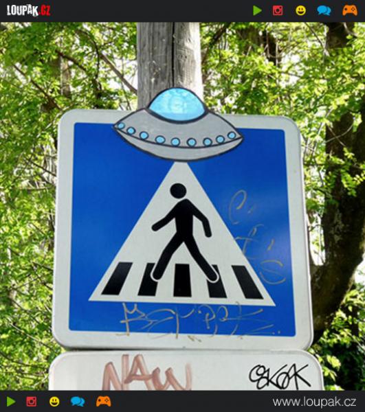 GALERIE - Nejhezčí projev vandalizmu 1