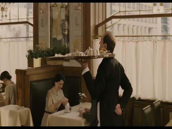 5 nejlepších filmů #4 - Nejdražší české filmy