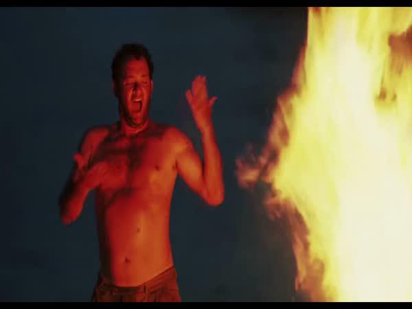 5 nejlepších filmů #7 - Málem zemřeli