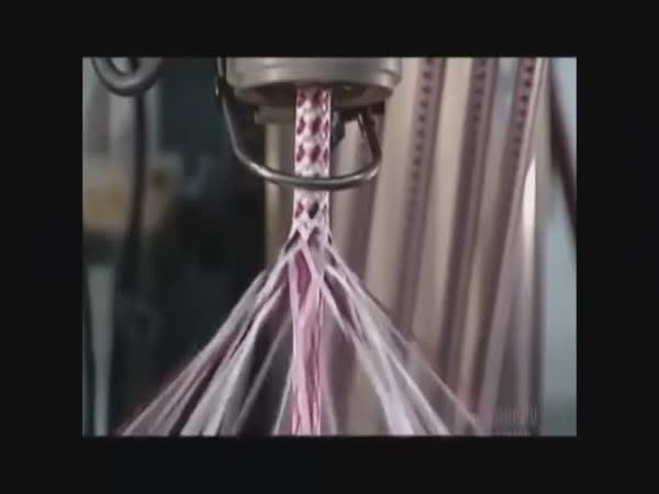 Video, na které se hezky dívá #2