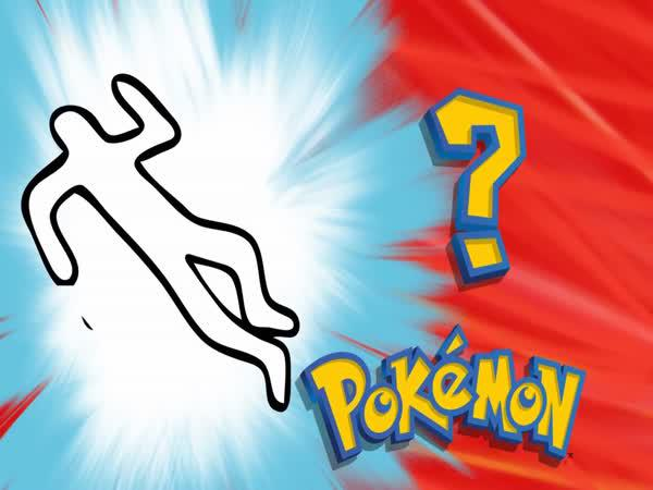 TOP 10 - Zajímavosti o Pokémon GO