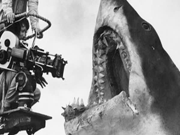5 nejtěžších natáčení filmů