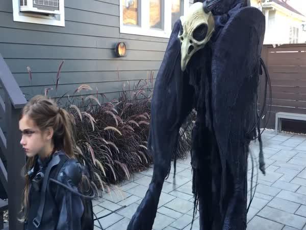 TOP 10 - Nápady na Halloween kostýmy