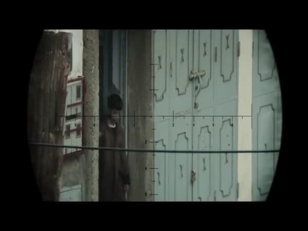 Problém s trailery
