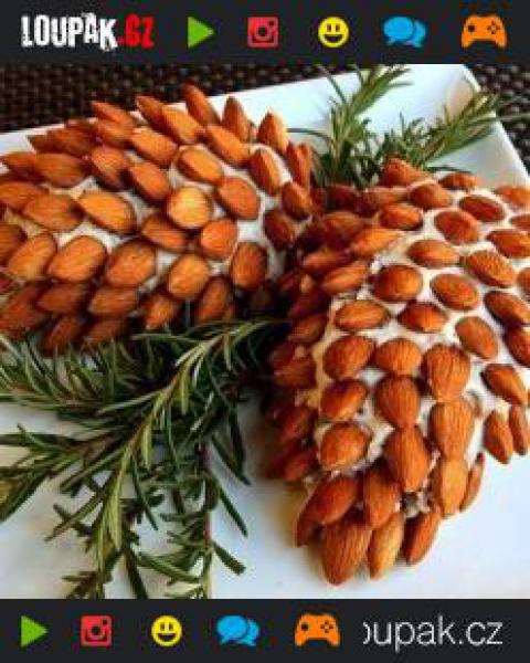 GALERIE – Vánoce na talíři
