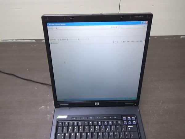 Jak odinstalovat Internet Explorer