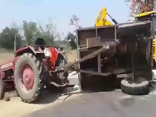 Inženýři z Indie