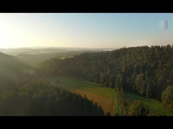 Czechia - Země úžasných lidí