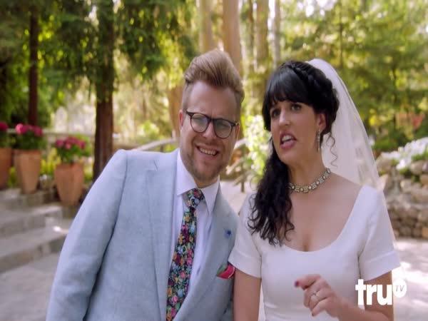Svatby jsou předražené