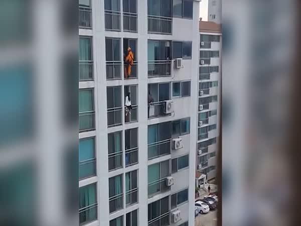 Školačka chtěla spáchat sebevraždu