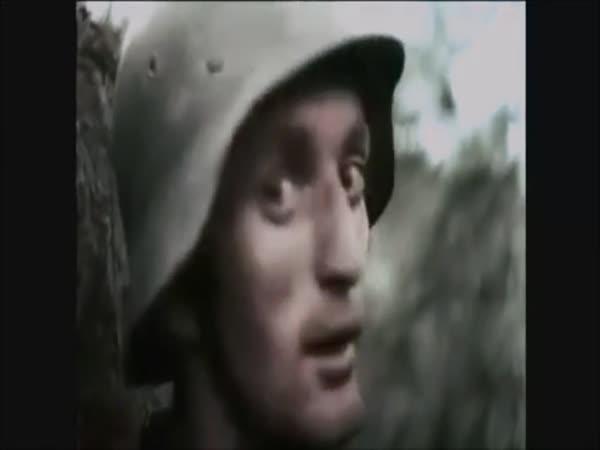 Operace Barbarossa (2WW)