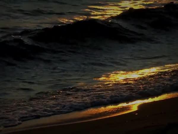 Srdce Bajkalu – Ostrov Olchon