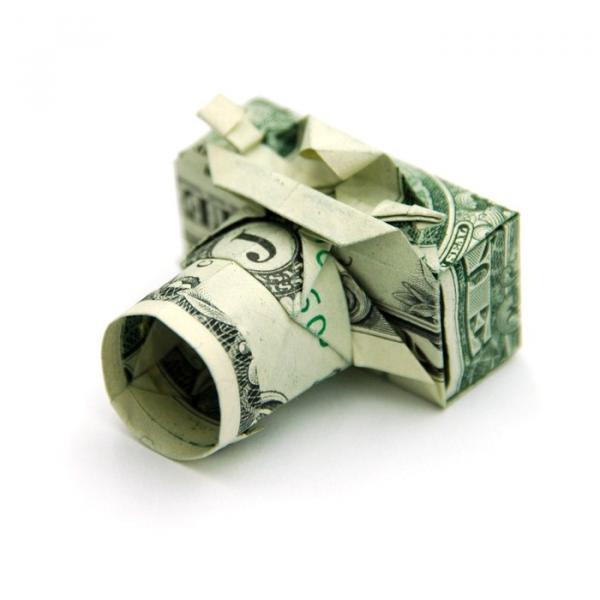 GALERIE -  Skvělé využití peněz