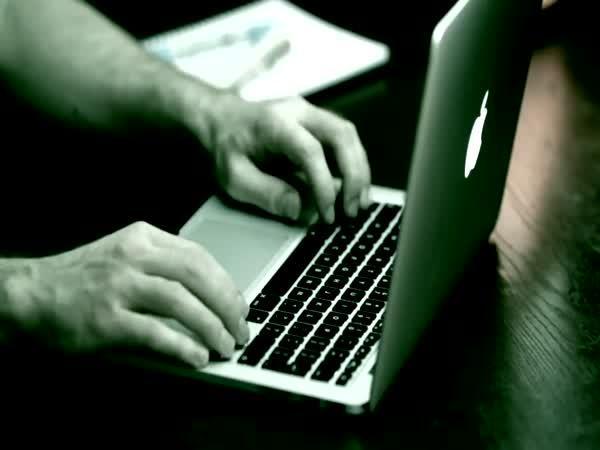 3 Nejzáhadnější tajemství internetu