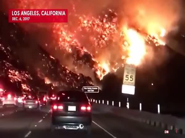 Dálnice do pekla