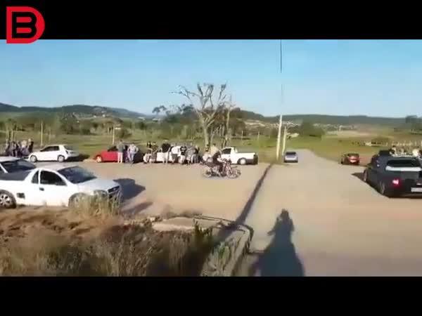 Motonehoda #142