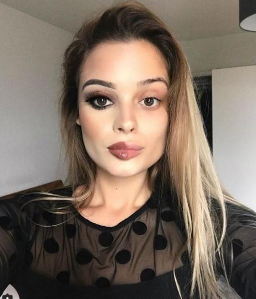 GALERIE – 14 důkazů, že make-up je mocný