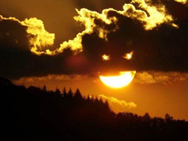 GALERIE – 13 opravdu povedených momentek