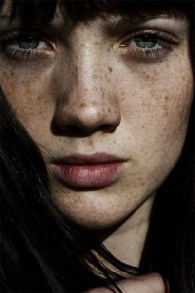 GALERIE – Pihatí lidé s neobyčejnou krásou