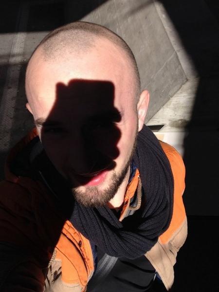GALERIE – 15 nejhorších selfie