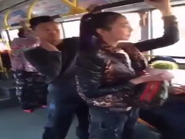Jak sbalit ženu