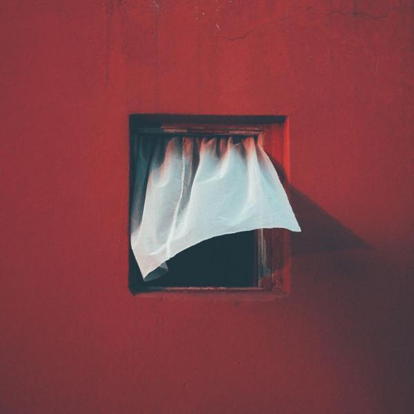 GALERIE – Krása okna
