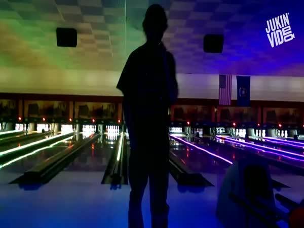 Bowlingová kompilace