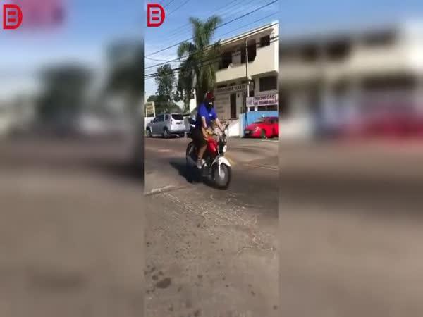 Motonehoda #151
