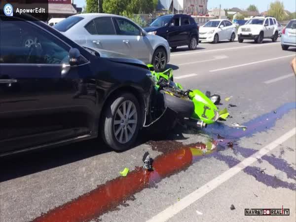Motonehoda #152