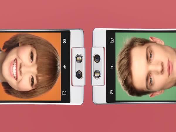 TOP 5 - Lepší telefony než Iphone X