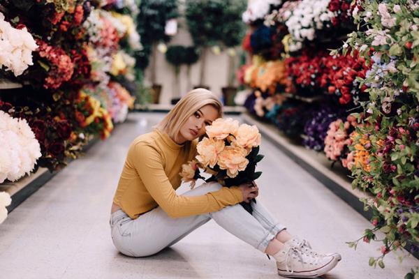 GALERIE - Krása v obyčejnosti