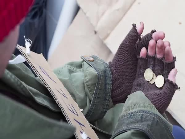 TOP 5 - Nejbohatší žebráci na světě