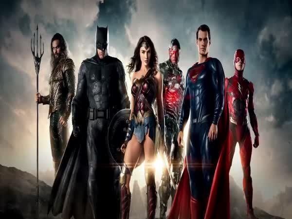 TOP 5 – Nejdražší filmy na světě