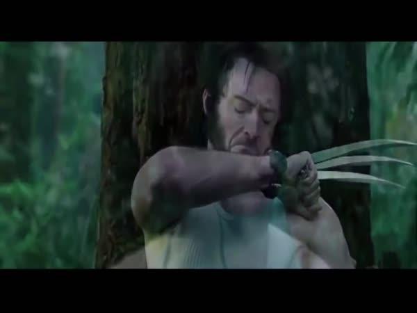 TOP 5 – Zbraně z filmů