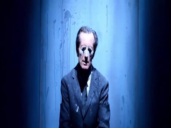 TOP 5 - Děsivá videa zachycena na kameru