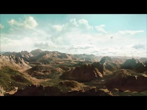 TOP 5 – Šokující aktivní vulkány
