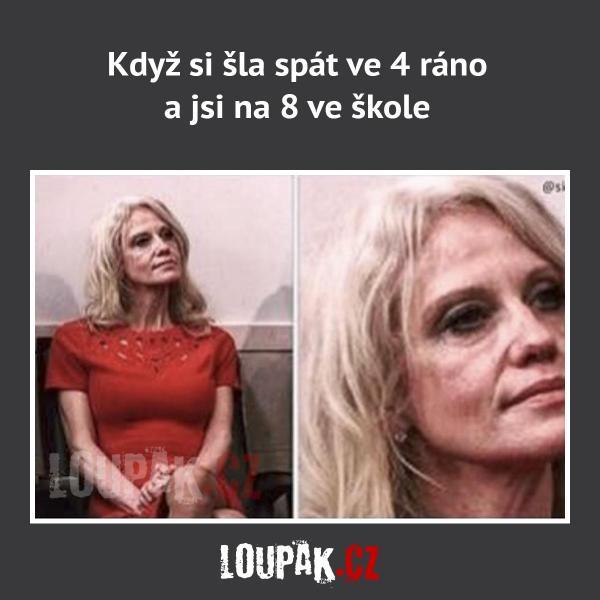 OBRÁZKY - Naše MEME #13