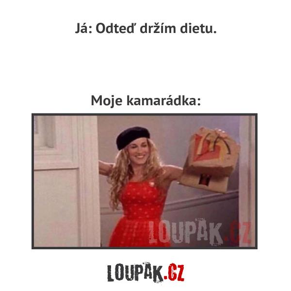 OBRÁZKY - Naše MEME #14