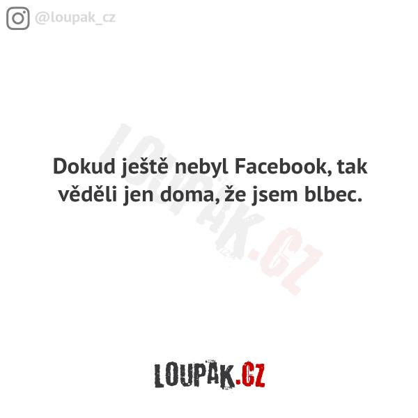 OBRÁZKY - Naše MEME #15