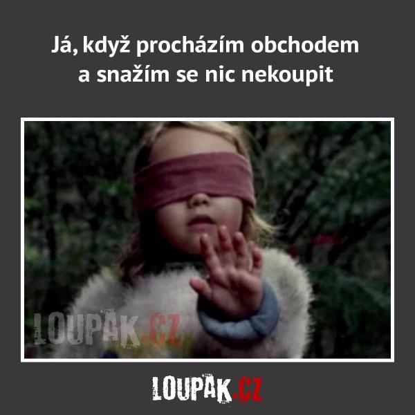 OBRÁZKY - Naše MEME #19