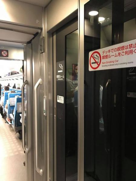 GALERIE - 10 věcí, které jsou možné jen v Japonsku