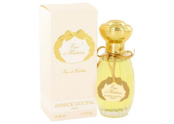 GALERIE - 10 nejdražších parfémů na světě