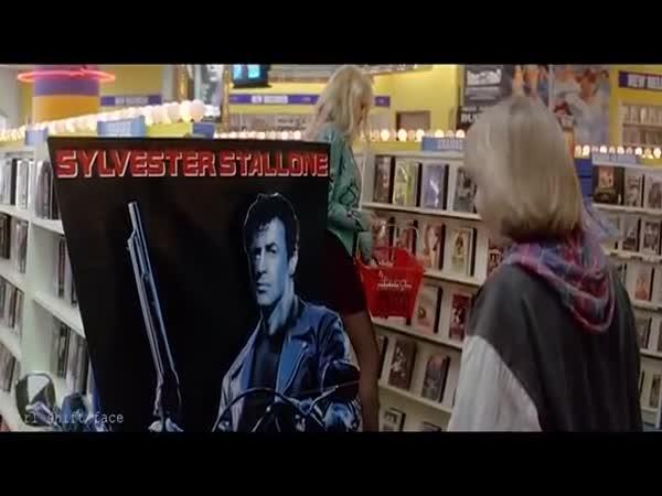 Terminátor se Stallonem místo Schwarzeneggera