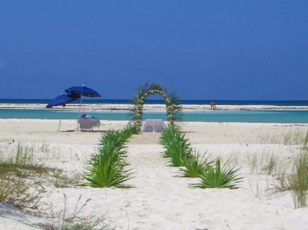 GALERIE - Nejunikátnější pláže na světě