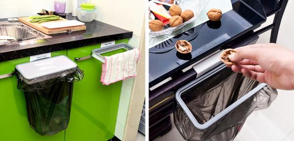 GALERIE – Hezký a praktický nábytek