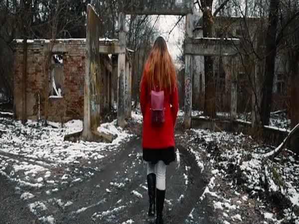 Záhadná psychiatrie na Slovensku