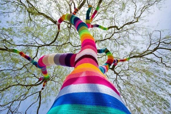 GALERIE – To nejlepší ze street artu