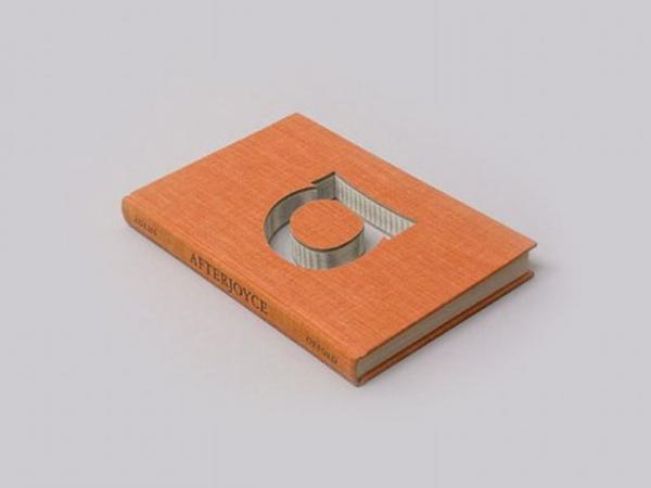 GALERIE – Kniha s originálními kousky
