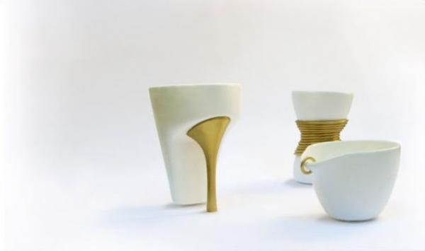 GALERIE – Originální poháry a hrnky